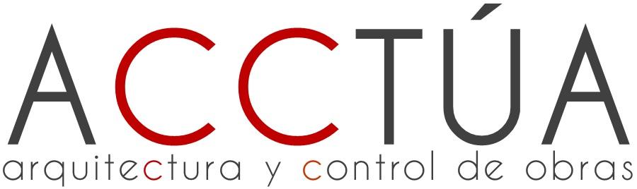 ACCTUA_ARQUITECTURA_Y_CONTROL_DE_OBRAS